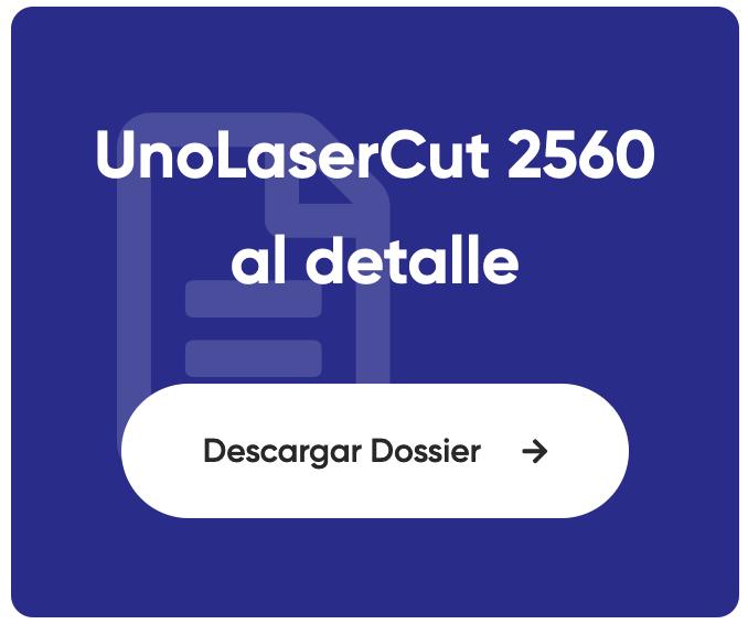 2560-dossier-movil-2