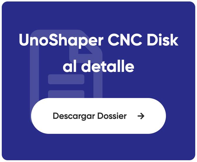 unoshaper-cnc-disk-movil