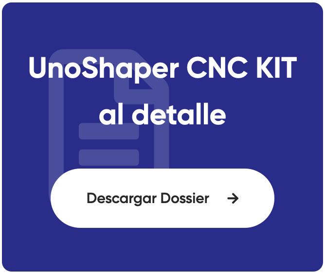 unoshaper-cnc-kit-movil