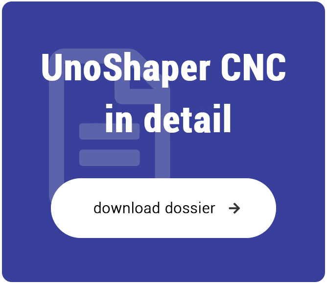 cta-cnc-unoshaper-surfboard-mobile